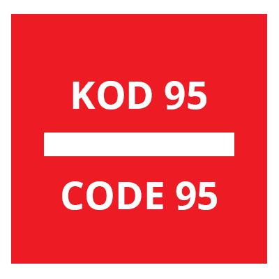 KOD95