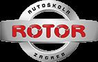 Autoškola Rotor