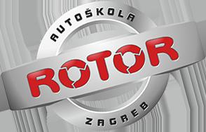 rotor_autoškola